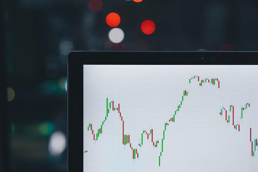 seminario-innovacion-gestion-riesgo-divisas-pamplona-2019