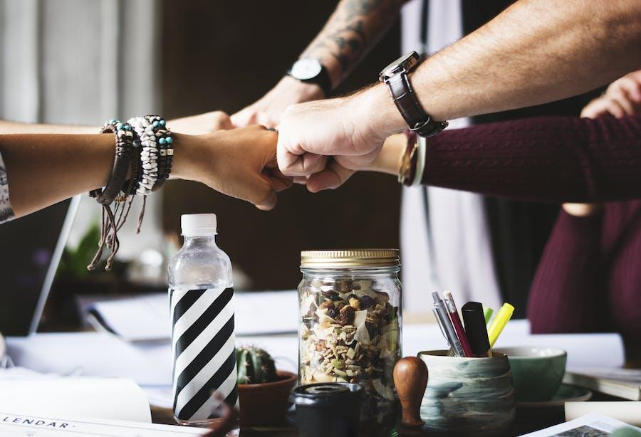 seminario-gestion-equipos-remoto-reuniones-online-eficaces-santiago-2020