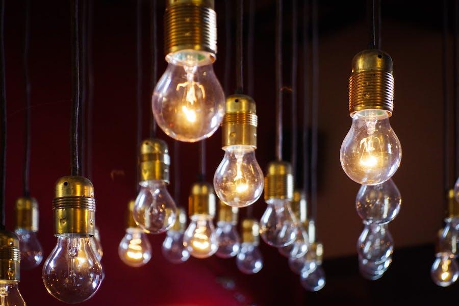 incentivar-la-innovacion