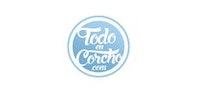 Todo Corcho