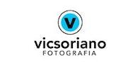 Vicsoriano