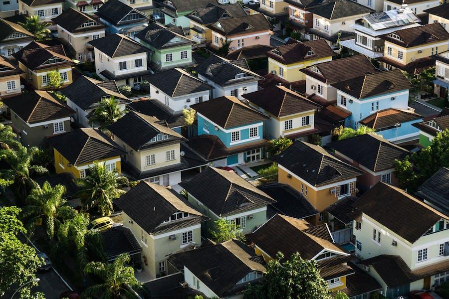perspectivas del mercado inmobiliario