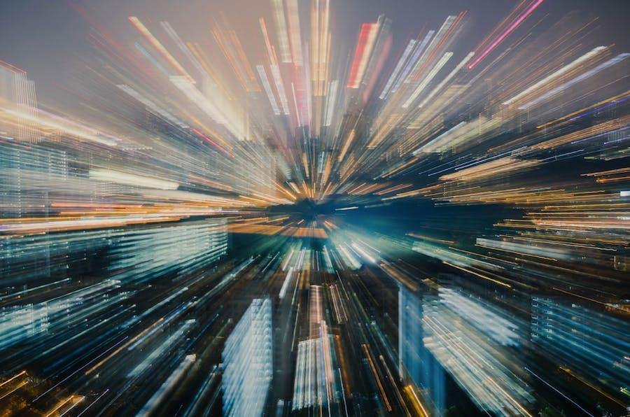 tendencias transformacion digital