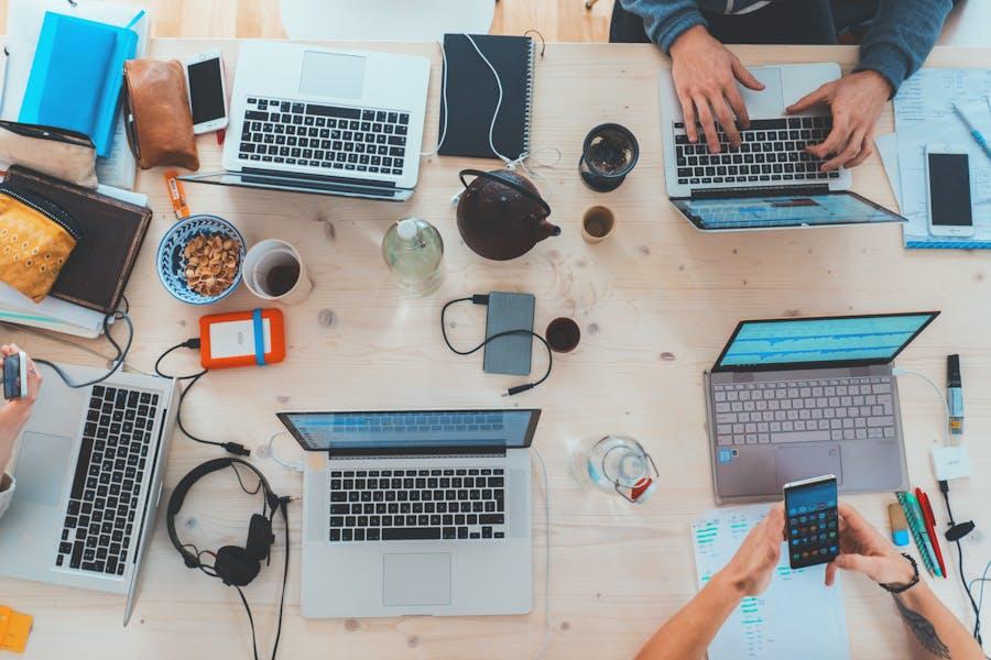 La importancia del rol del CIO como impulsores de la innovación empresarial