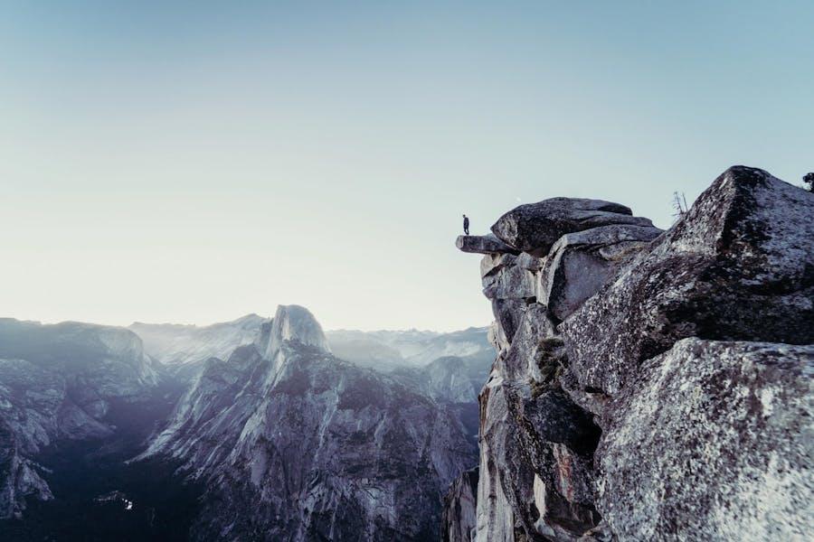 riesgos a los que se enfrentan las compañías