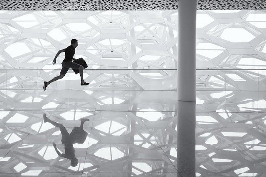 políticas de transparencia en las empresas