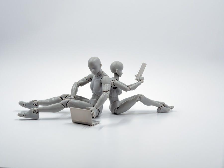 profesiones tecnologicas futuro demandadas