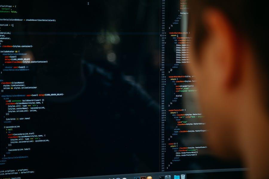 ciberseguridad en tiempos de crisis