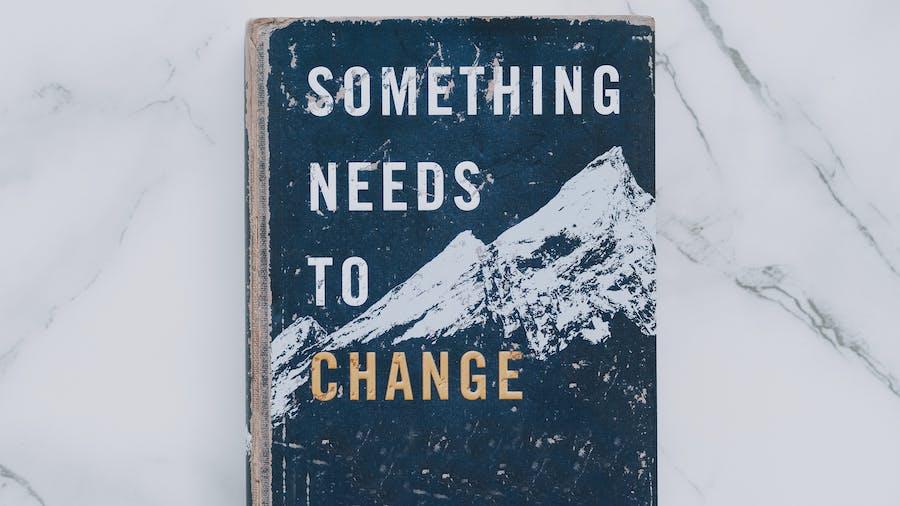 Resistencia al cambio organizacional