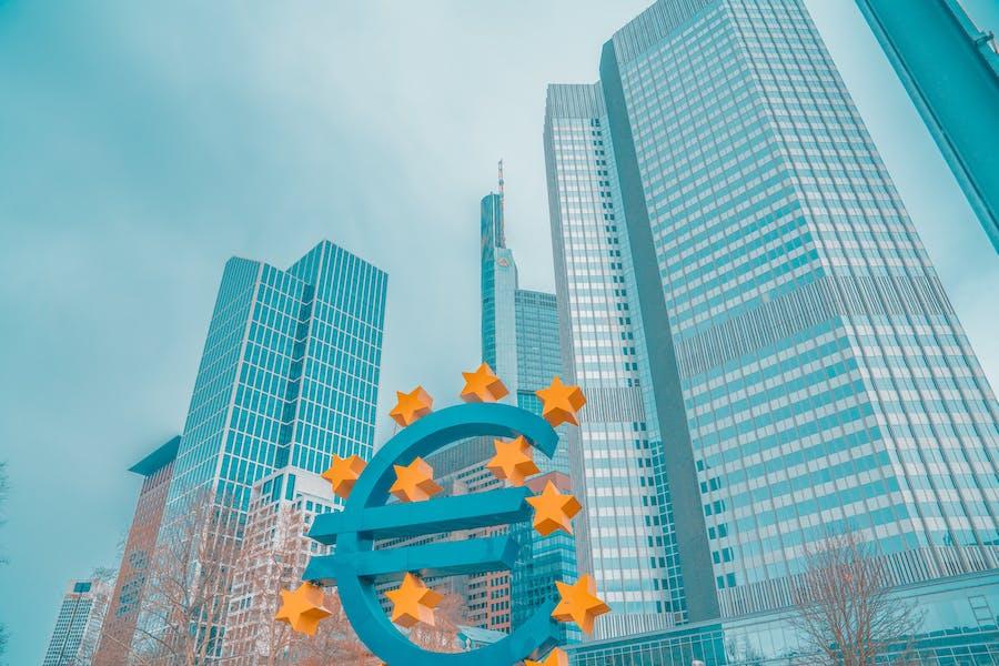 Eurobonos