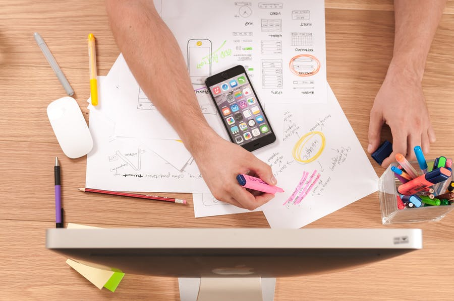 Multitasking: ventajas e inconvenientes para tus empleados