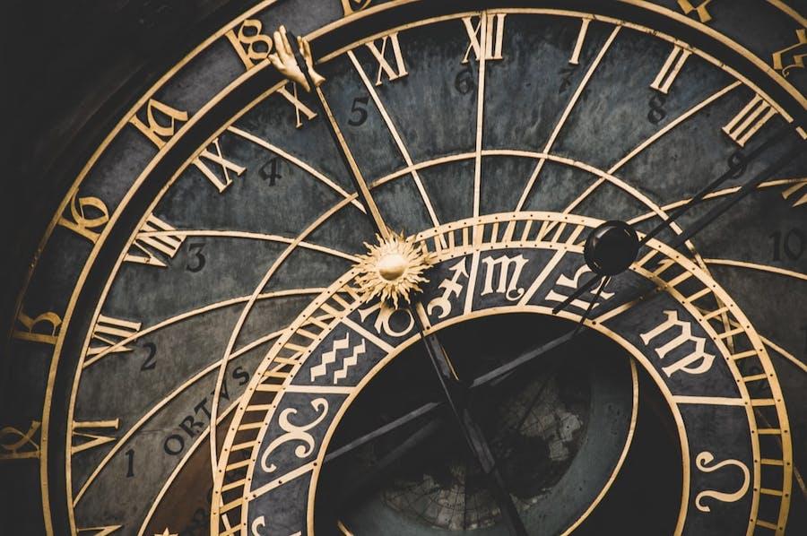 5 herramientas de gestión del tiempo que te facilitarán tu día a día