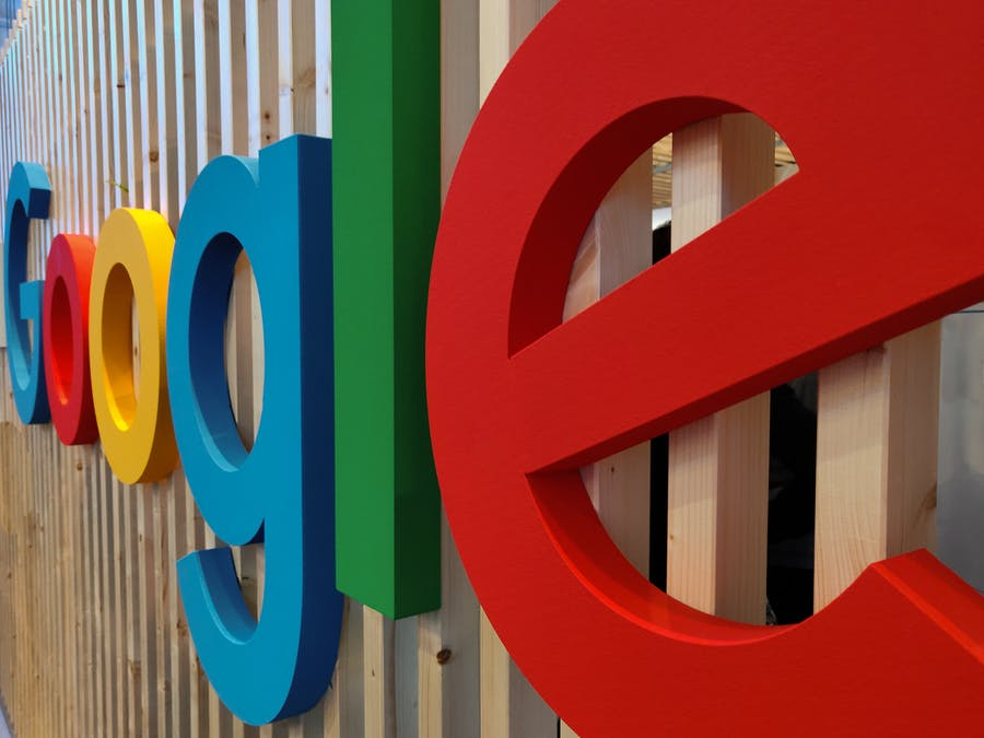 ¿Qué es la tasa Google y a quién afectará?