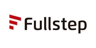 FULLSTEP