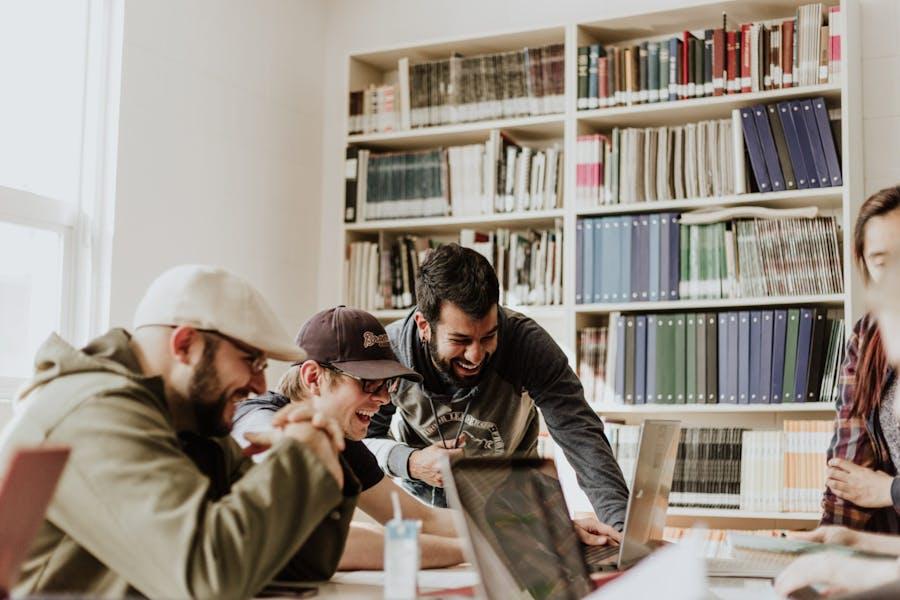 ¿Qué es endomarketing? Descubre todo lo que puede aportar a tu empresa