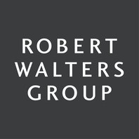 Robert Walters Group