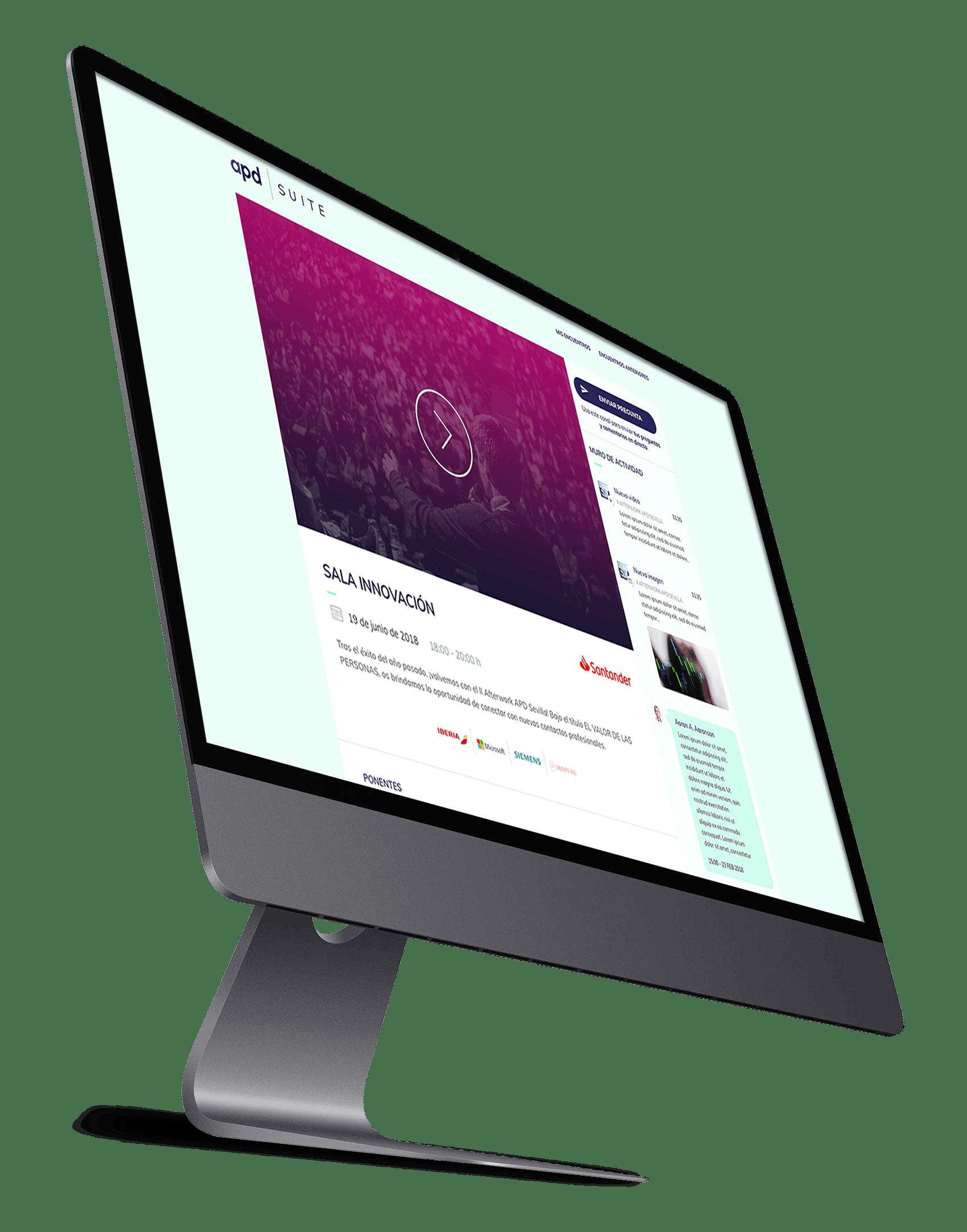 apd_desktop_pantalla
