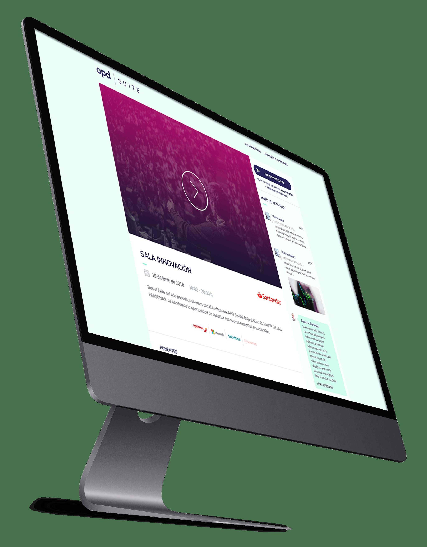 imagen-pantalla-bloque-apd_suite_desktop