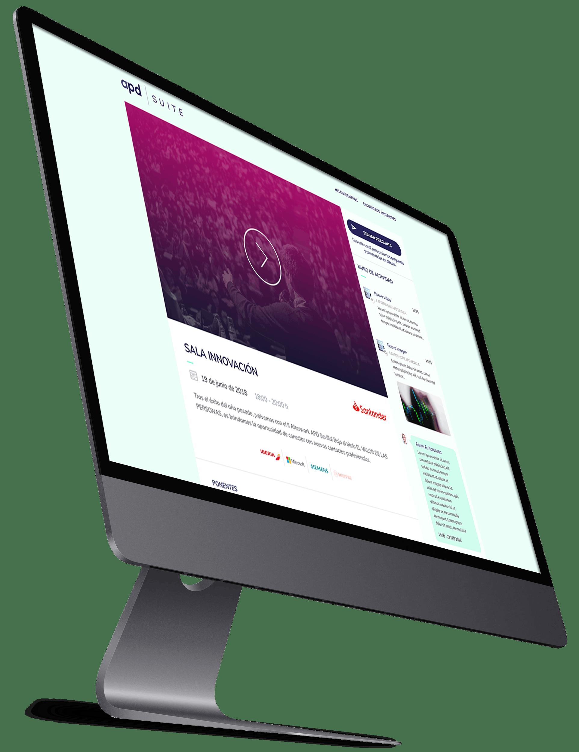 apd_desktop_laptop