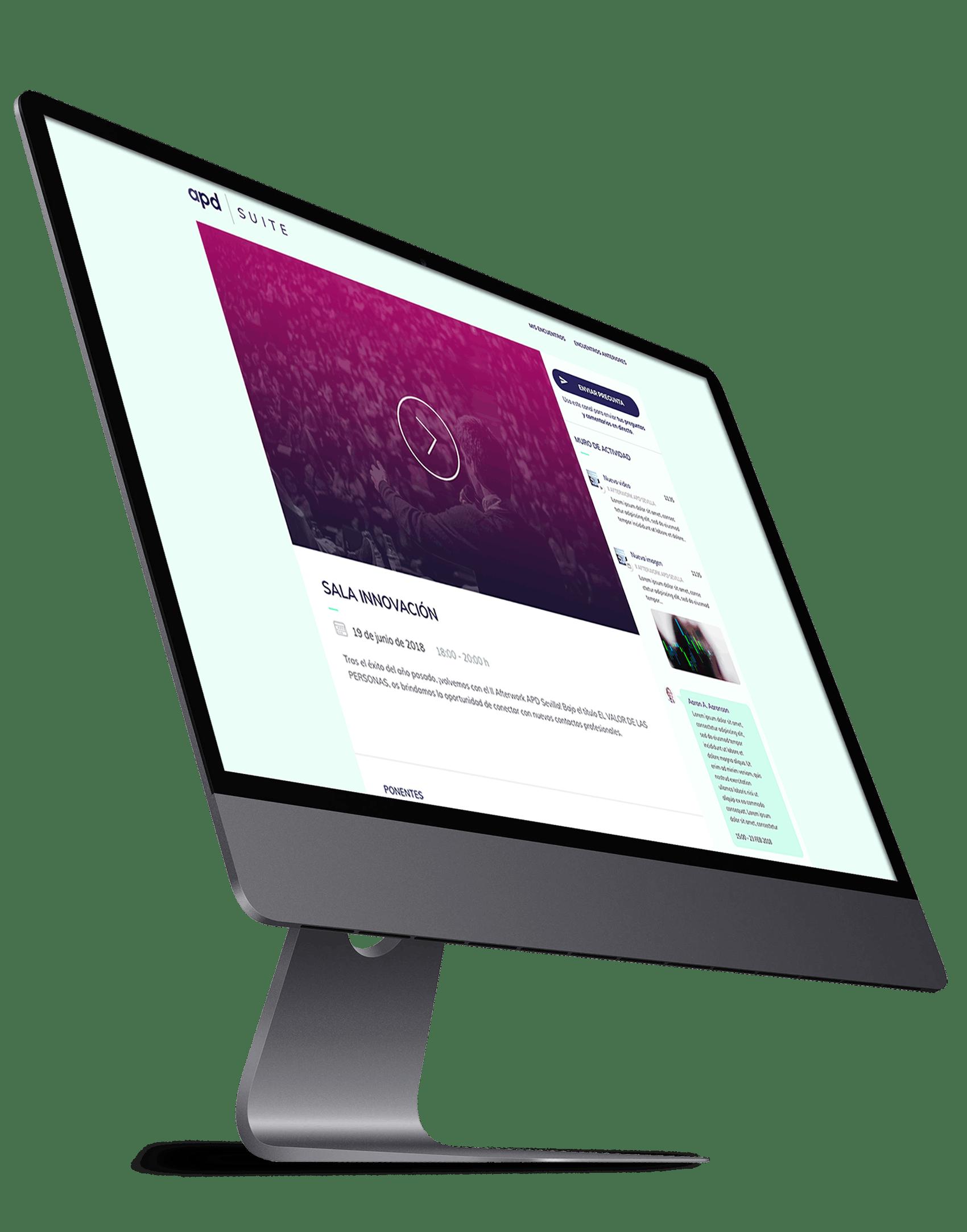 apd_desktop-mockup