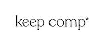 Keep comp