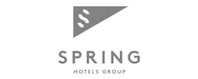 Spring Hotels Group