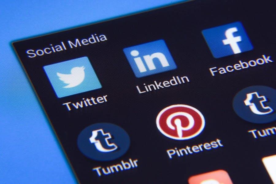 Consejos para gestionar una crisis de reputación online