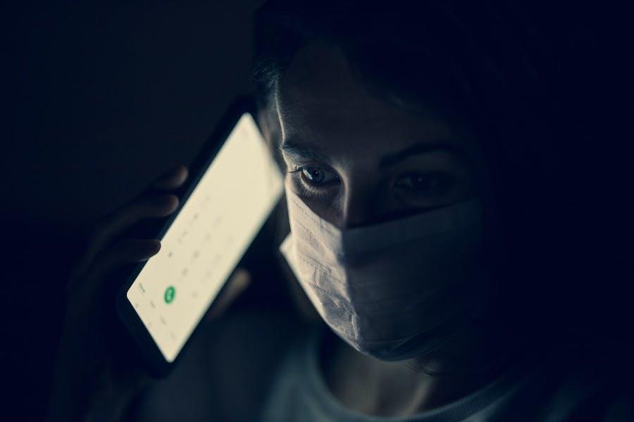 despidos por coronavirus