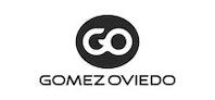 Gomez Oviedo