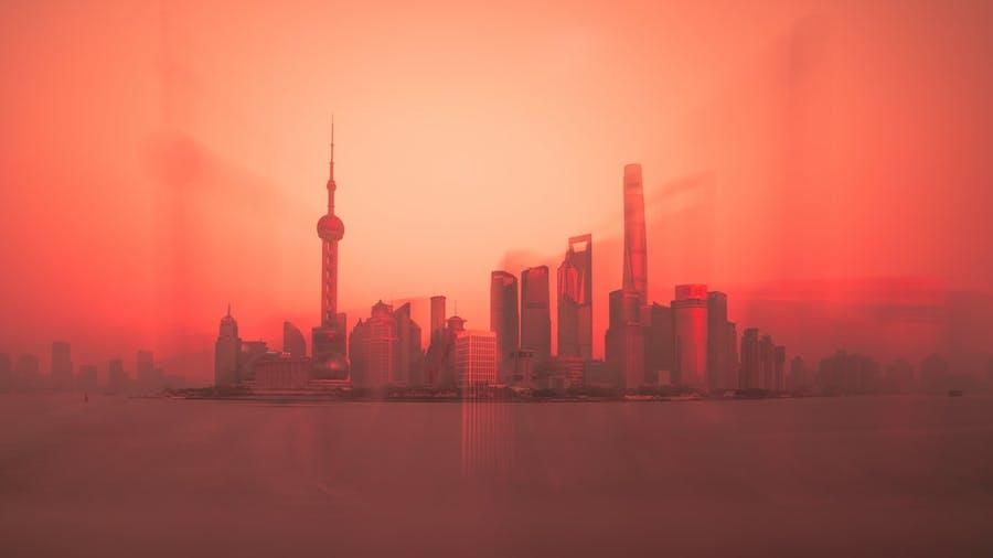 invertir en china crecimiento económico asiático