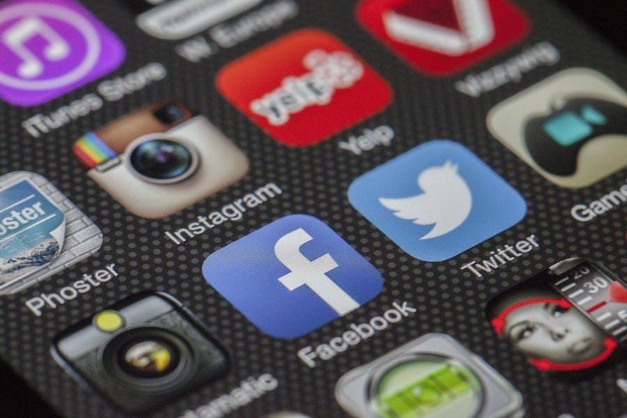 Qué red social usar para mi empresa