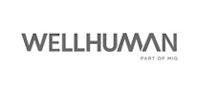 Wellhuman