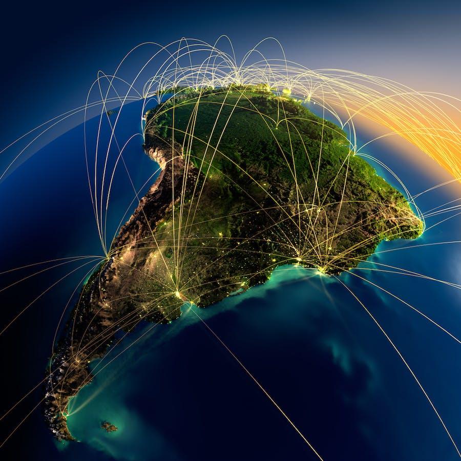 Perú 2030 comienza hoy: retos, objetivos y oportunidades de la transformación del país