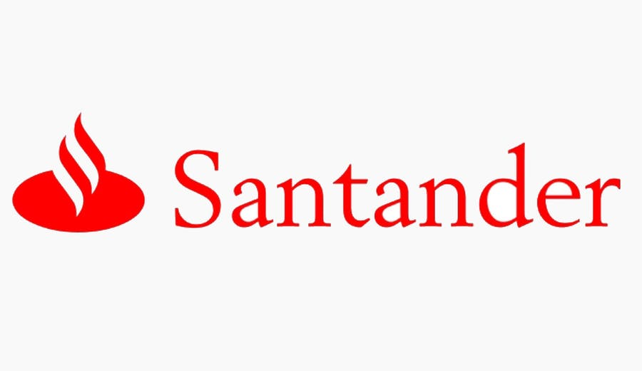 Banco Santander, elegido mejor banco del mundo por la revista The Banker