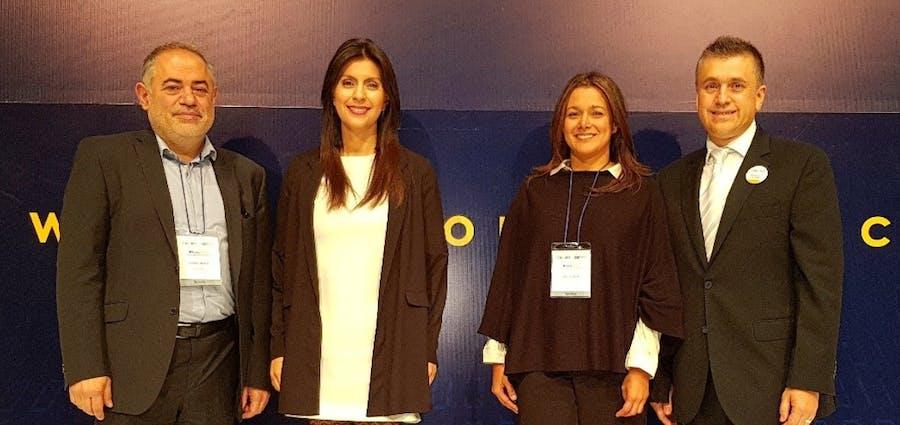 #ForoMEM: Foro de Mejoramiento Empresarial